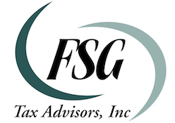 FSG Tax Advisors, Inc